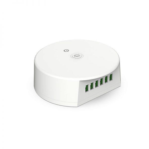 Bluetooth UFO Controller