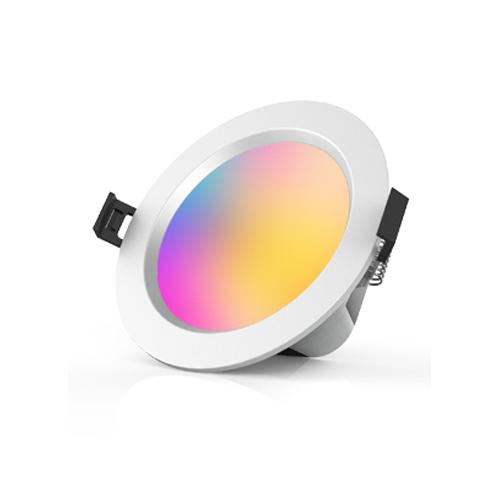 Smart LED Downlight