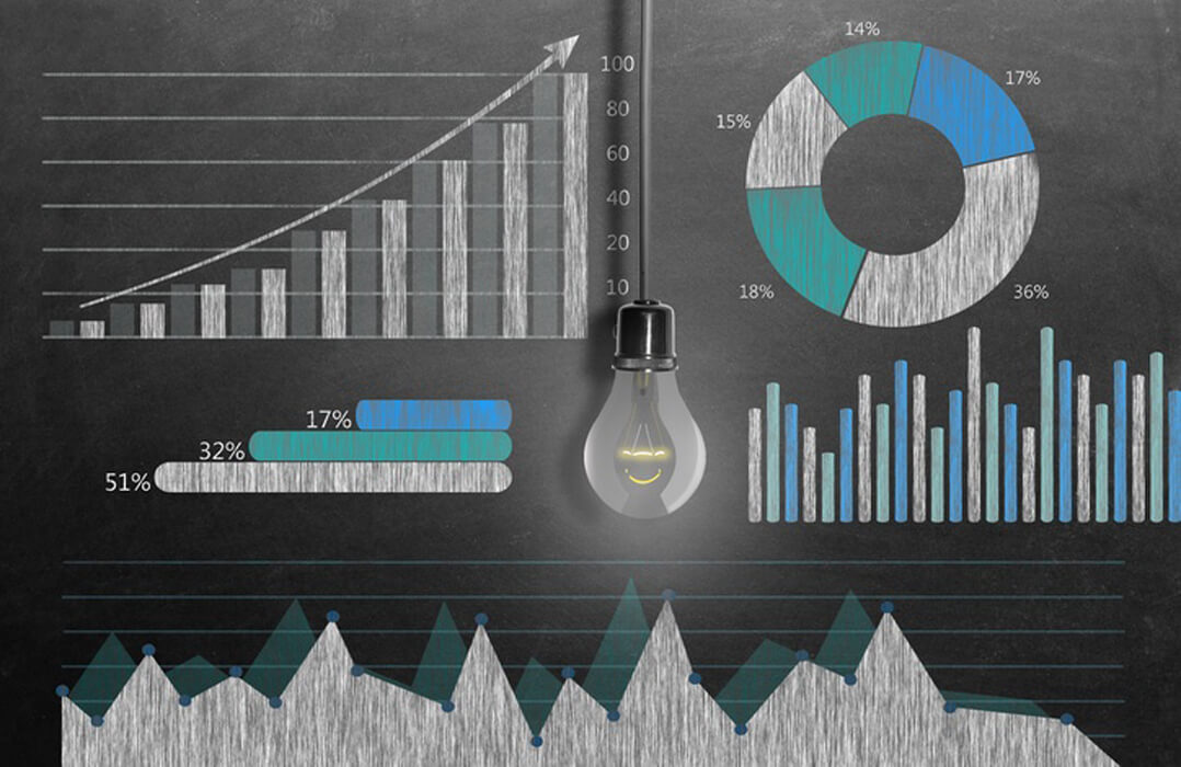 Smart Lighting Global Market Insights