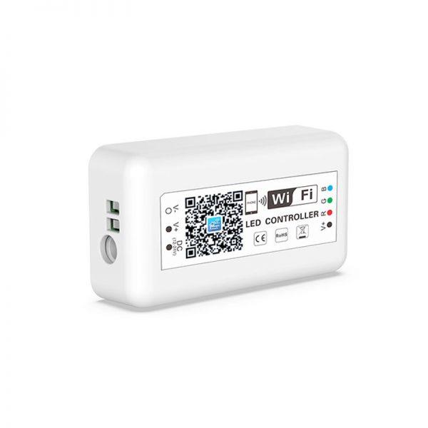 DC12-24V RGB Controller